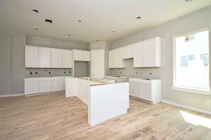 Houston Home at 2304 McIlhenny Street Houston , TX , 77004 For Sale