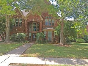 2627 Colonel Court Drive, Richmond, TX 77406