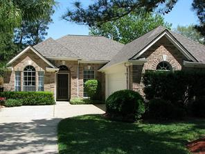 Houston Home at 1905 Waterford Way Seabrook , TX , 77586-2853 For Sale
