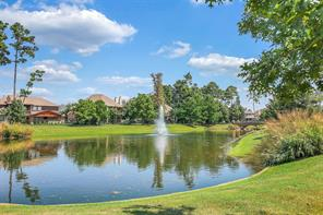 Houston Home at 17511 Fisher Grove Lane Humble , TX , 77346-1562 For Sale