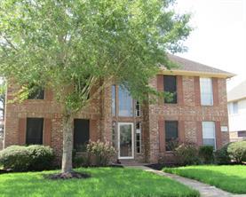 6810 Kemper Drive, Pasadena, TX 77505