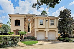 Houston Home at 2826 Tudor Manor Houston , TX , 77082-7671 For Sale