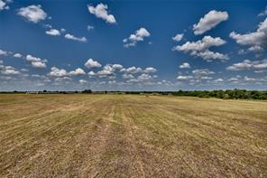 00 old chappell hill road, brenham, TX 77833