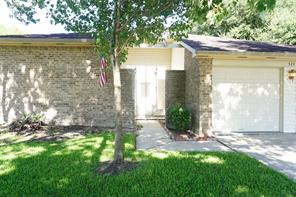 324 Knoll Forest