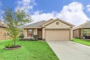 5950 Carpenters Hollow, Houston TX 77049