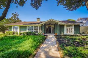 Houston Home at 10203 Scofield Lane Houston , TX , 77096-5332 For Sale