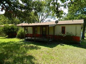 19133 County Road 371, Jewett TX 75846