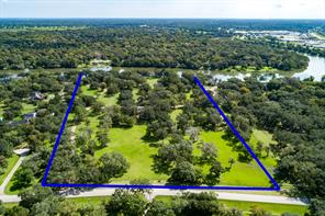 Houston Home at 0 Bayou Road Lake Jackson , TX , 77566 For Sale