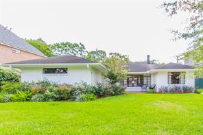 Houston Home at 3711 Dumbarton Street Houston , TX , 77025-2421 For Sale