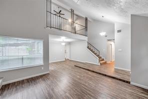Houston Home at 25310 Thistlewaite Lane Spring , TX , 77373-6034 For Sale