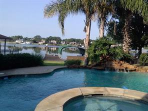 Houston Home at 36 La Costa Drive Montgomery , TX , 77356-5325 For Sale