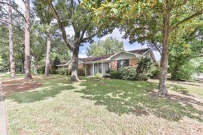 Houston Home at 7902 Twin Hills Drive Houston                           , TX                           , 77071-1325 For Sale