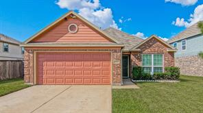 Houston Home at 18614 Windy Stone Drive Houston                           , TX                           , 77084-7714 For Sale