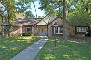 Houston Home at 2031 River Falls Drive Houston                           , TX                           , 77339-3113 For Sale