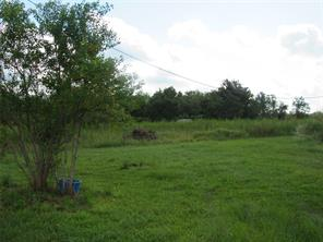 Houston Home at 12645 Highway 146 Dayton , TX , 77535 For Sale
