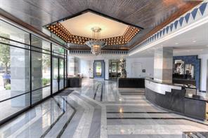 Houston Home at 1409 Post Oak Boulevard 1203 Houston                           , TX                           , 77056-3048 For Sale