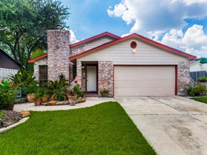 Houston Home at 17303 Telegraph Creek Drive Spring , TX , 77379-5021 For Sale