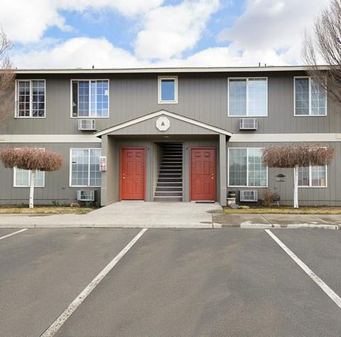 366 SW M Street, Other, OR 97741