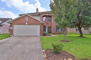 530 Small Cedar, League City, TX, 77573