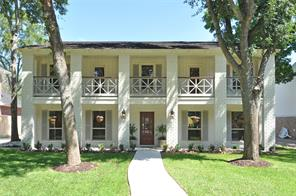 Houston Home at 14818 Bramblewood Drive Houston , TX , 77079-6304 For Sale