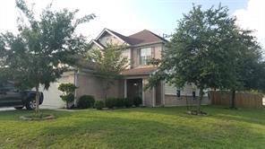Houston Home at 2902 Rustling Chestnut Street Spring , TX , 77389-4666 For Sale