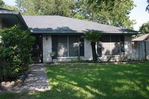 Houston Home at 5239 Whittier Oaks Drive Friendswood , TX , 77546-3227 For Sale