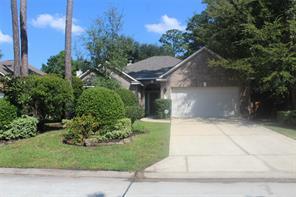 6 Davis Cottage, Conroe, TX, 77385