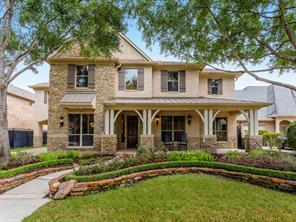 Houston Home at 1902 Laverne Street Houston                           , TX                           , 77080-6706 For Sale