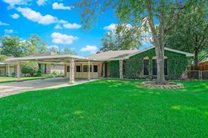 7530 Oak Village Drive, Houston, TX 77396