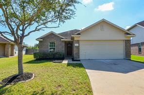 18135 Sorrell Oaks, Richmond, TX, 77407
