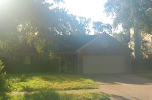 13834 Hallfield, Houston TX 77014