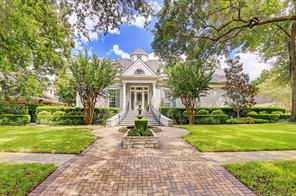 Houston Home at 26 Muirfield Way Sugar Land , TX , 77479-2963 For Sale