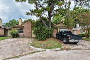 5535 Farley, Houston TX 77032