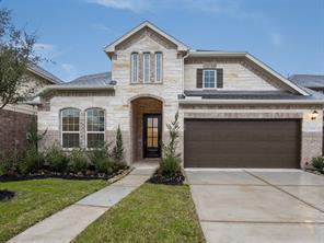 Houston Home at 11114 Mineral Island Lane Richmond , TX , 77406 For Sale
