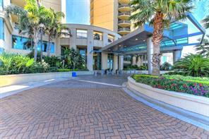 Houston Home at 801 E Beach Drive BC0106 Galveston , TX , 77550-3432 For Sale