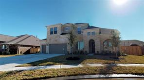 Houston Home at 7419 Brass Lantern Spring , TX , 77379 For Sale