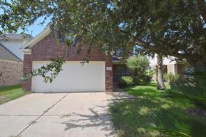 15407 Elm Leaf, Cypress, TX, 77429