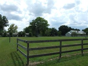 Houston Home at 12023 Holderrieth Road Tomball , TX , 77375-7317 For Sale
