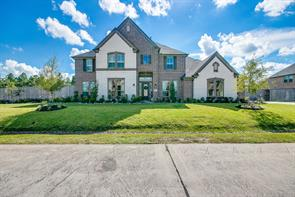 Houston Home at 904 Pinecrest Court Friendswood , TX , 77546-1406 For Sale