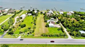 Houston Home at 0 Avenue A San Leon , TX , 77539-7964 For Sale