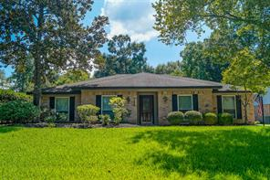 Houston Home at 711 Shenandoah Drive Shenandoah , TX , 77381-1043 For Sale