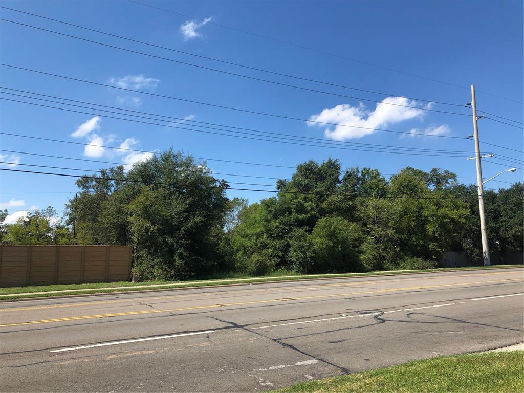 4016 S Texas Avenue, Bryan, TX 77802