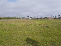 11118 San Luis Pass, Galveston, TX, 77554