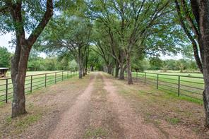14262 tonkaway lake road, college station, TX 77845