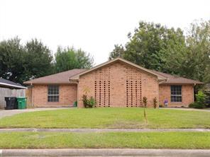 7943 glenbrae street, houston, TX 77061