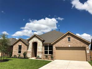 Houston Home at 23522 Verona River Katy , TX , 77493 For Sale