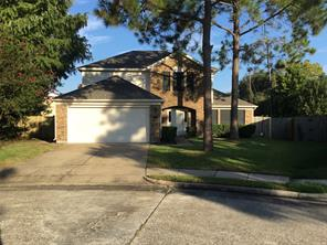Houston Home at 14202 Orchard Farms Lane Houston , TX , 77062-2056 For Sale