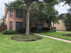 Houston Home at 20010 Kellicreek Drive Katy , TX , 77450-5213 For Sale