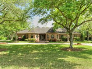 Houston Home at 405 Allan Street Friendswood , TX , 77546-4472 For Sale