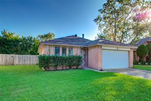 7535 Maczali, Houston, TX, 77489